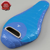 sleeping bag deuter 150 c4d