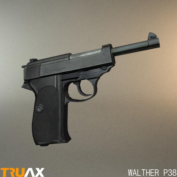 Truax_Studio_Walther_p38_Render_01.jpg