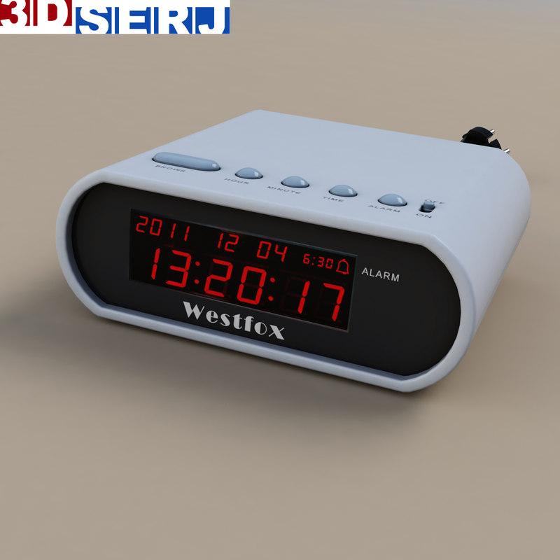 clock-001.jpg