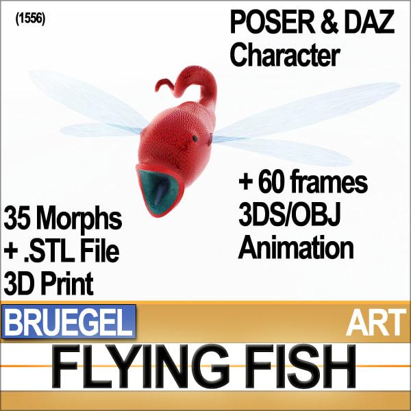 ArtBruegelFlyingFishA1.jpg
