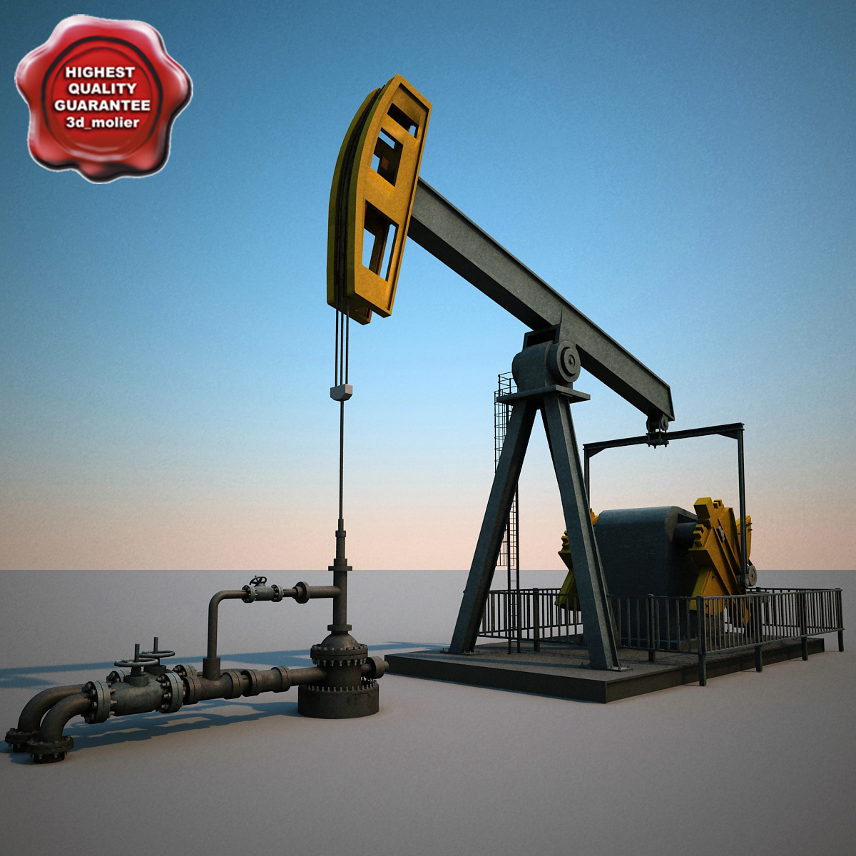 Oil_Pump_Pumpjack_00.jpg