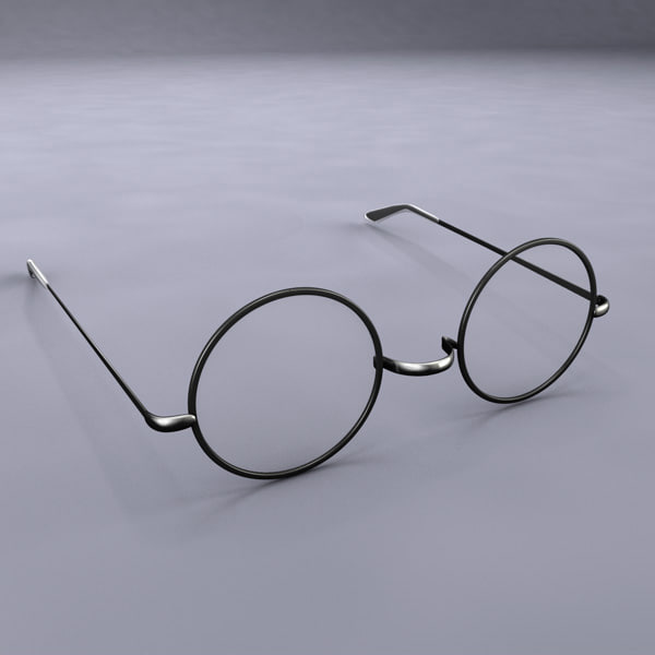 harry-potter-glasses-600x600-main1.jpg