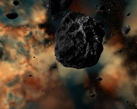 c4d supernova