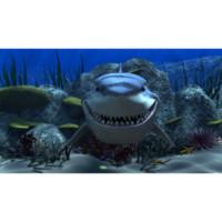 Bruce - Shark