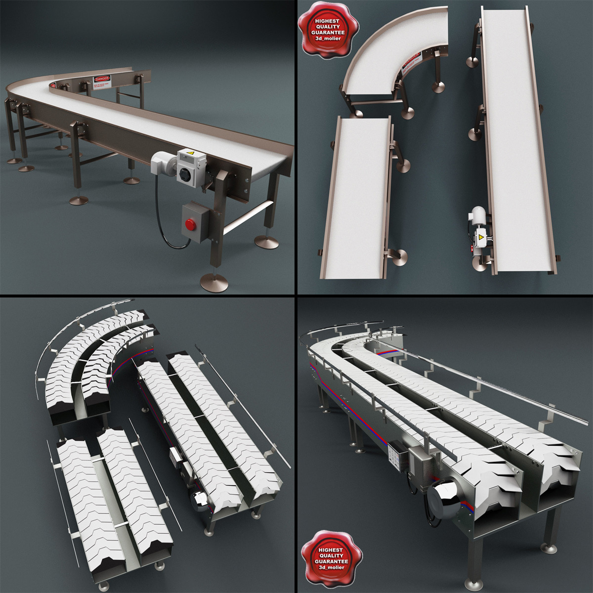 Conveyor_Collection_V3_00.jpg