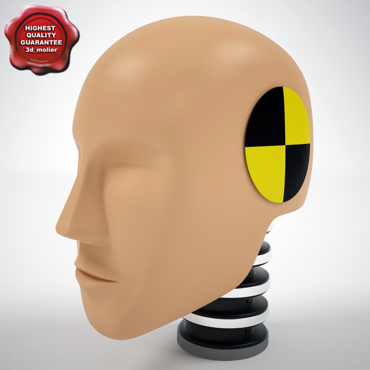 Crash_Test_Dummy_Hibrid_3_Head_00.jpg
