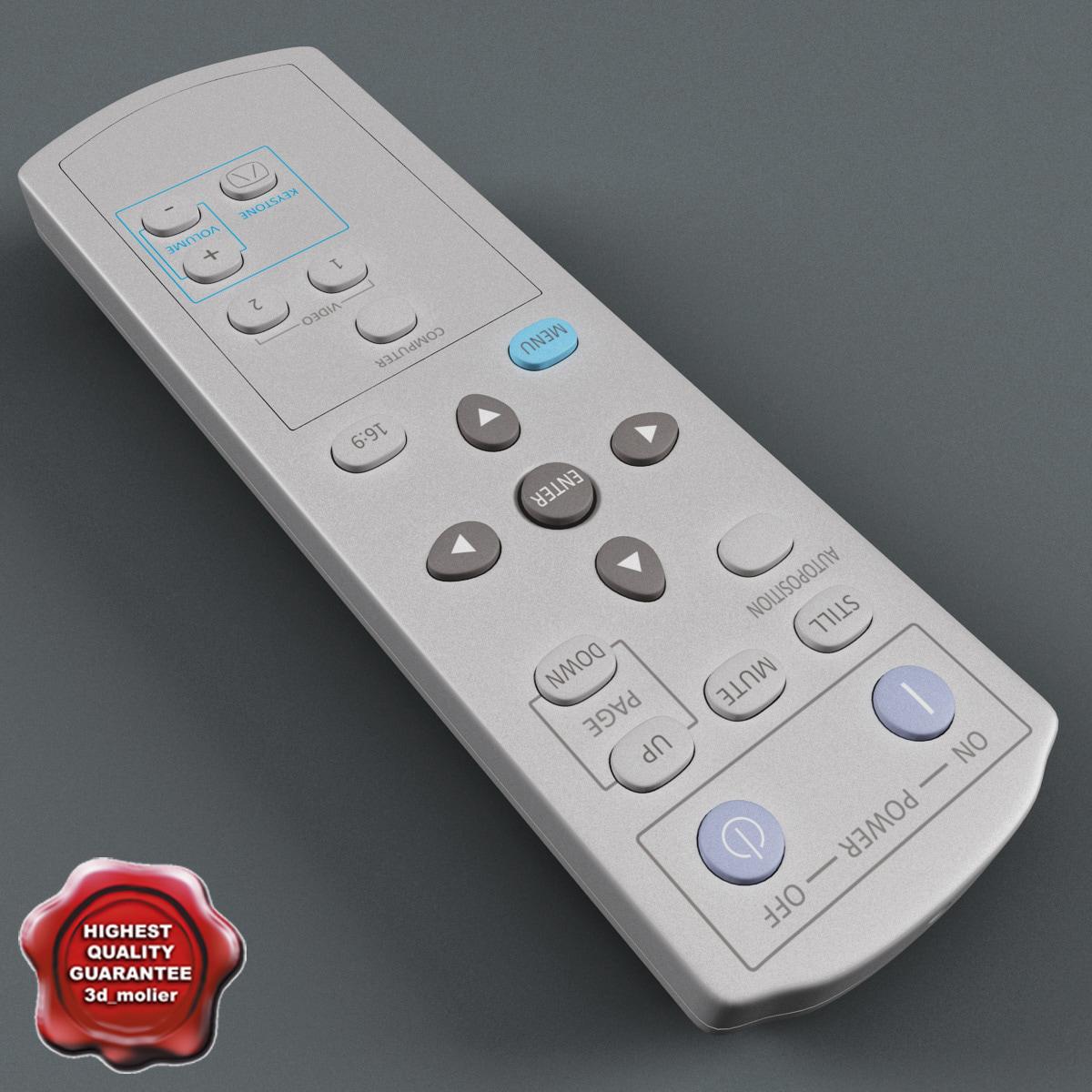 Projector_Remote_00.jpg