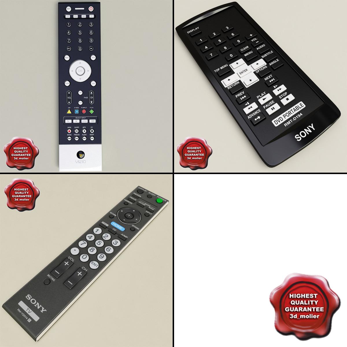 Remotes_Collection_V2_00.jpg