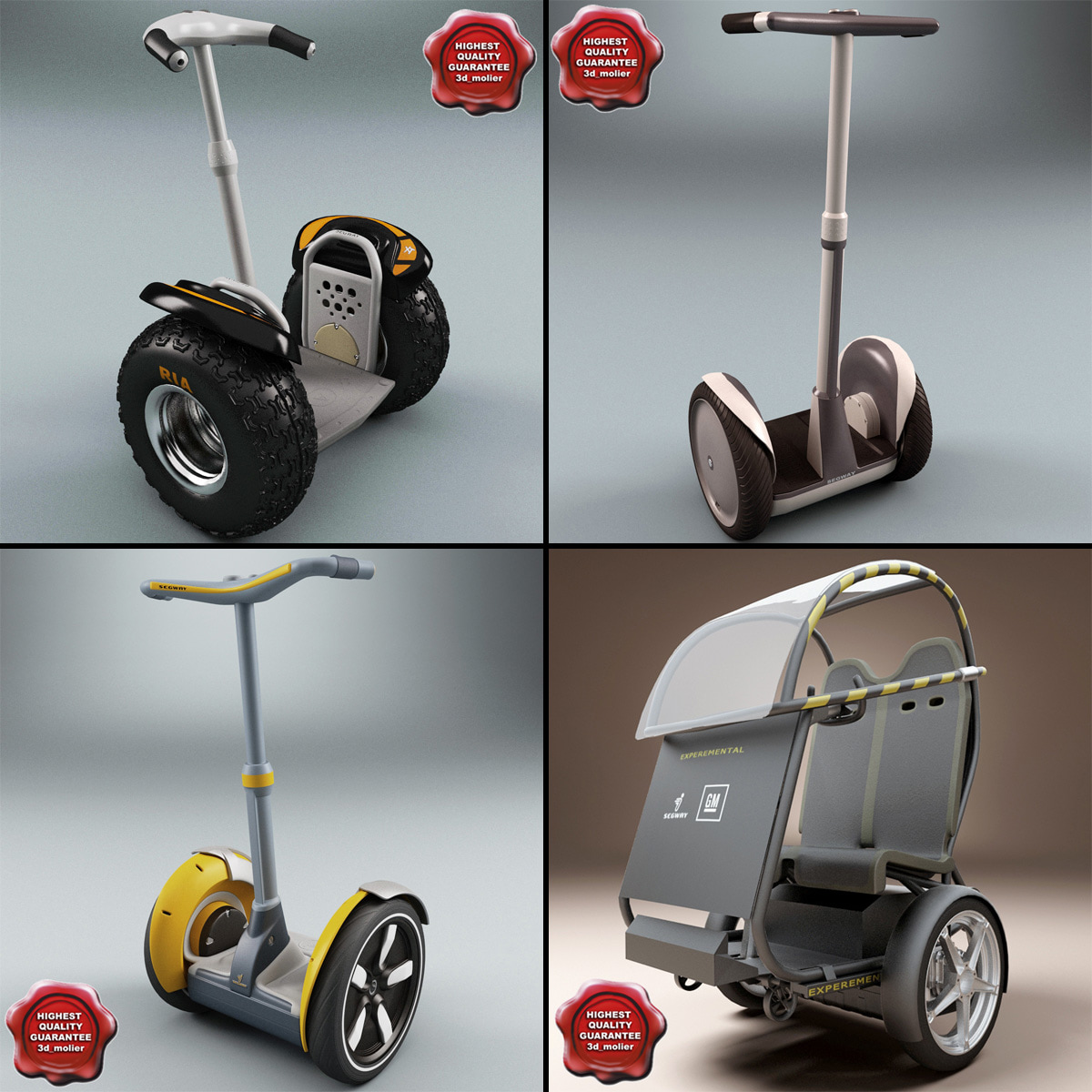 Segways_Collection_00.jpg