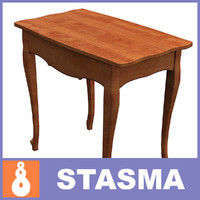 Table small 2