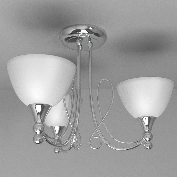 ceiling light 10 - render 1.jpg
