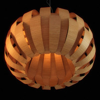 lampshade 3D models