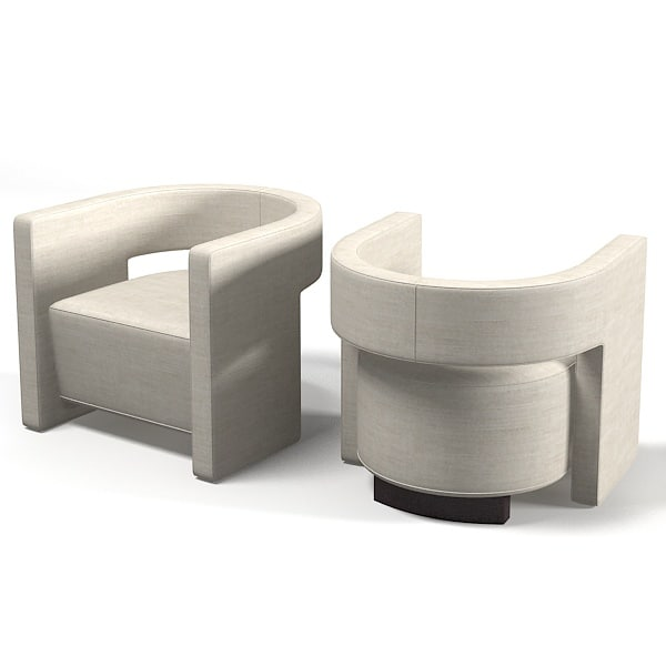 Ipe cavali cavalli modern contemporary club chair armchair jpg