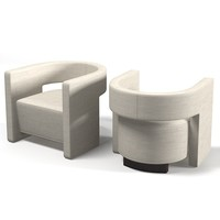 ipe cavali cavalli modern contemporary club chair armchair