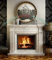 fireplace 30 3d x