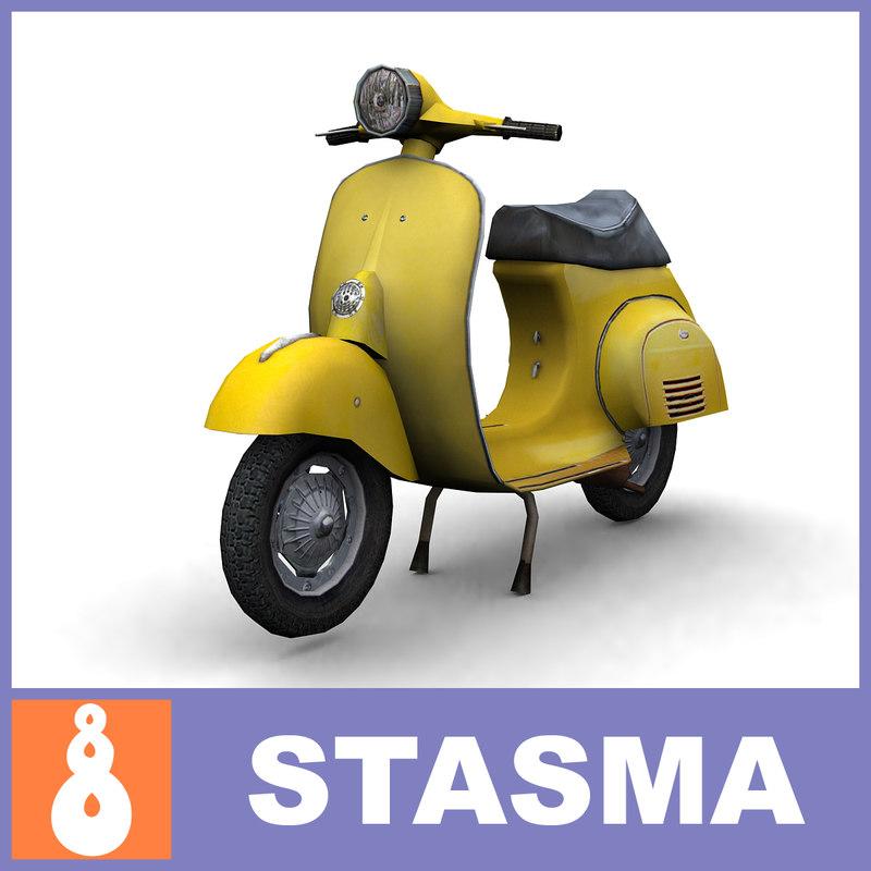 vespa_scooter_view_A.jpg