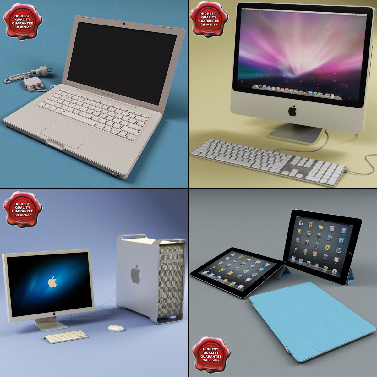 Apple_Computers_Collection_00.jpg