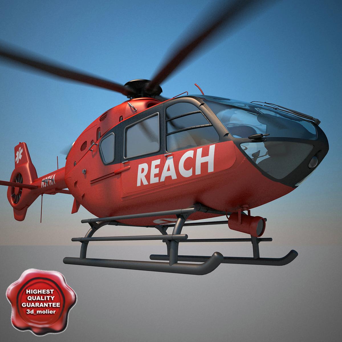 Eurocopter_EC-135_Ambulance_00.jpg