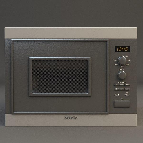 Microwave_Miele-1.jpg
