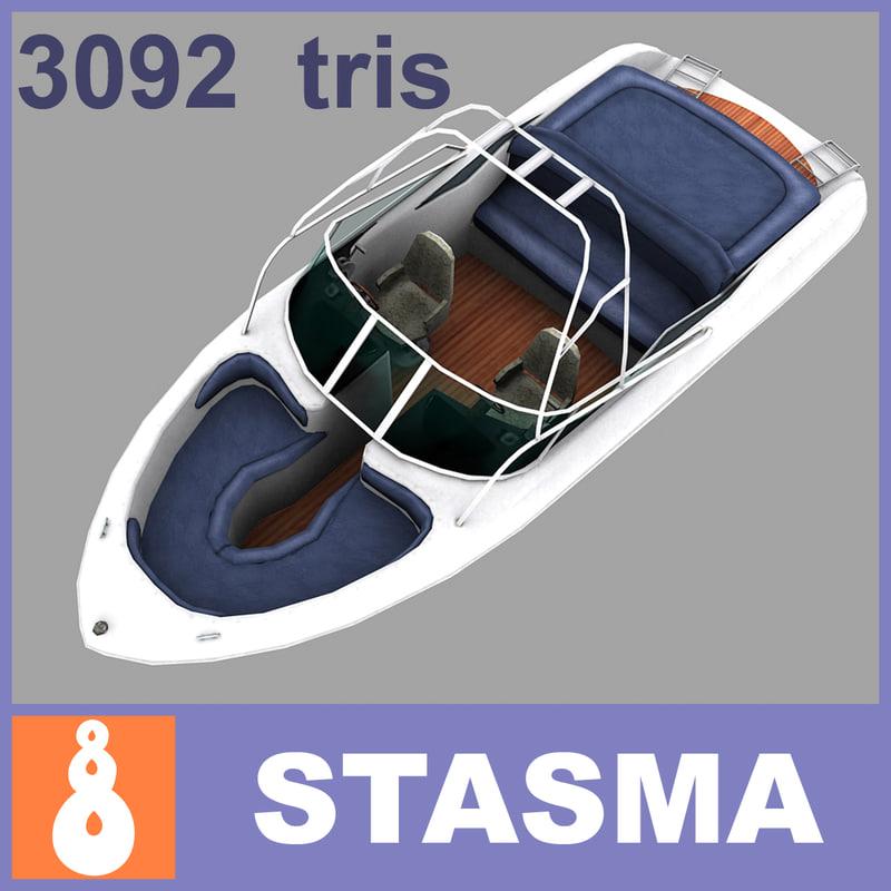 Motor_boat_view_A.jpg