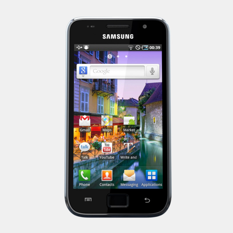Samsung_SL-1.jpg