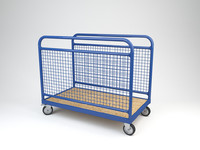 Transport Trolley 3
