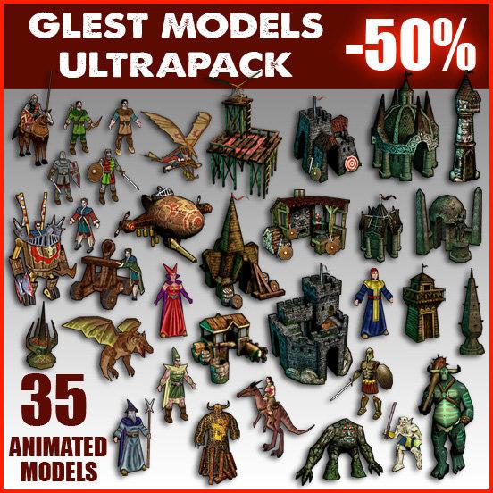 glest_models_ultrapack_cover2.jpg