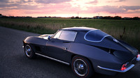 american antique car chevrolet corvette max