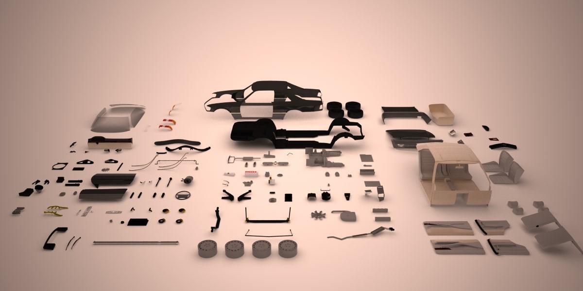 parts-02.jpg