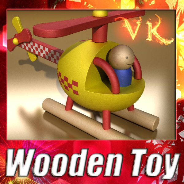 toy helicopter preview 0.jpg
