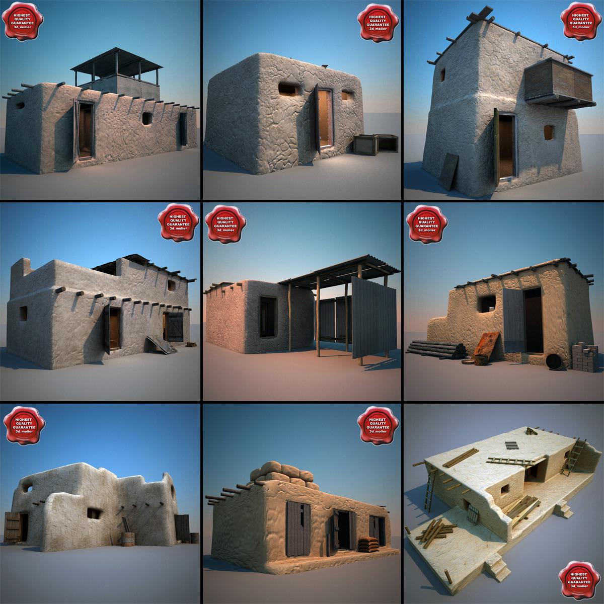 Afghanistan_Houses_Collection_V3_000.jpg