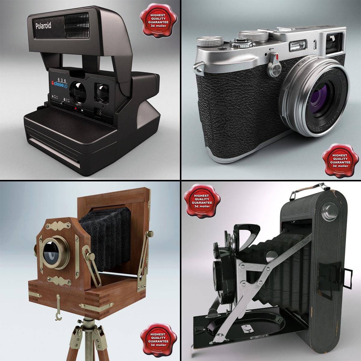 Antique_Cameras_Collection_V2_00.jpg