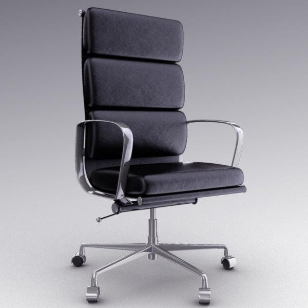 Chair_04_1.jpg
