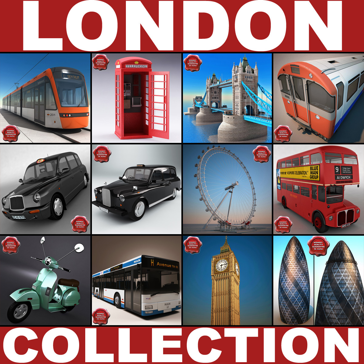 London_Big_Collection_V2_000.jpg