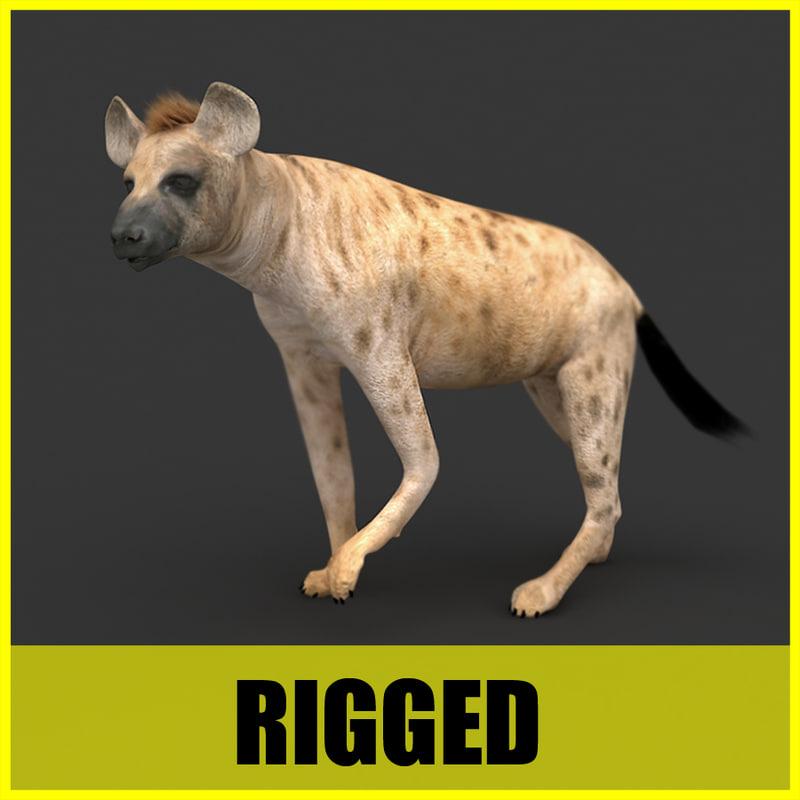 hyenath01.jpg