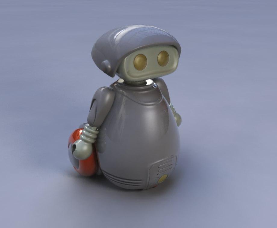 robot_final_001.png