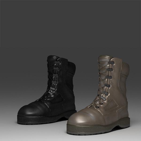 Boot_Dual.jpg
