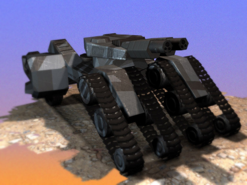 quad_tank_front_cu.jpg