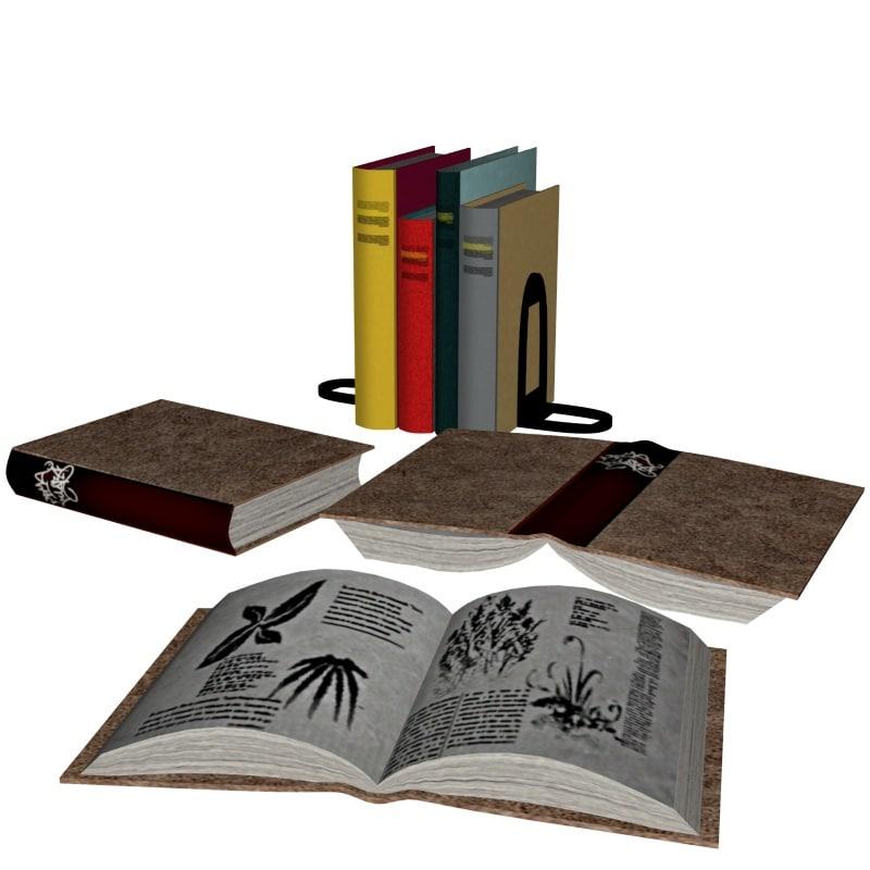 Books_L.jpg