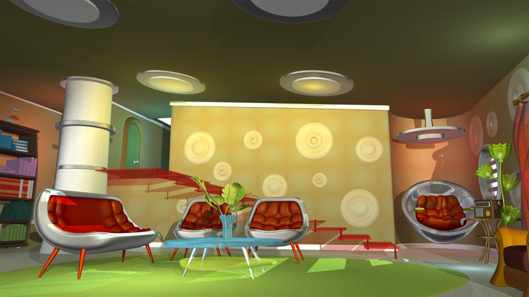 space_room.jpg