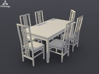 kitchen furniture - 35