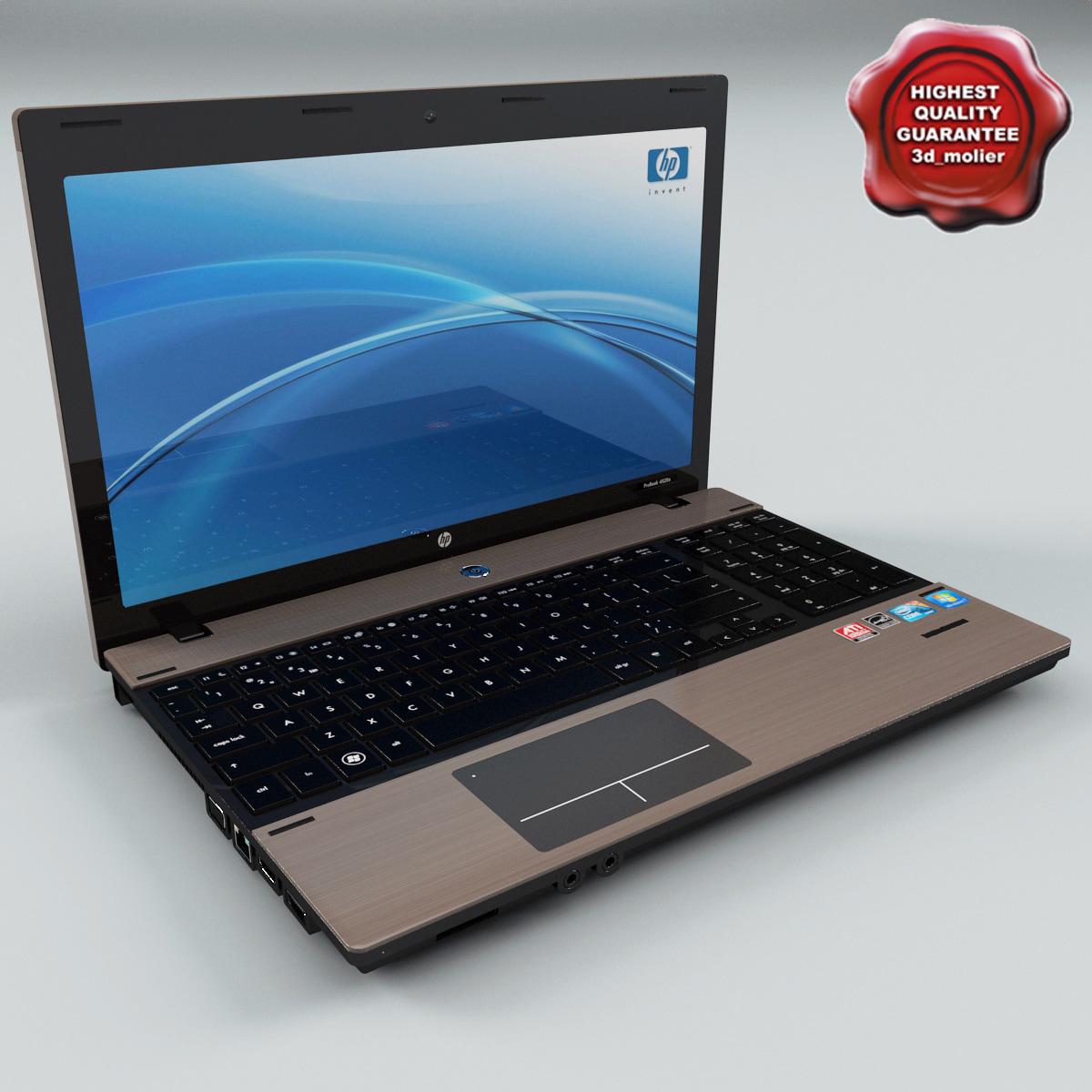 HP_ProBook_4520s_V2_00.jpg