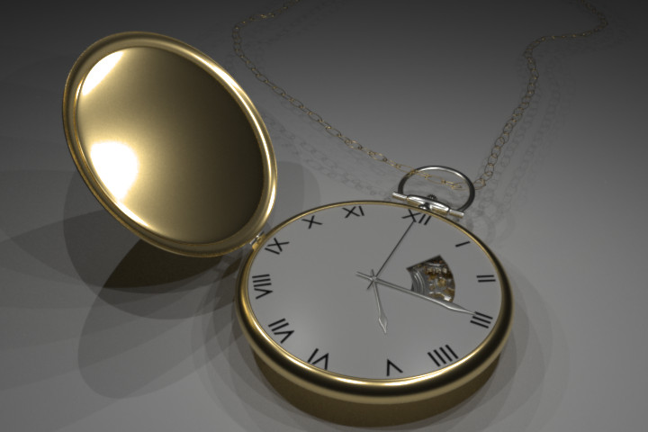 Pocketwatch.Scene.0000098.png