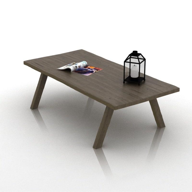 Qst_Table07_HR.jpg