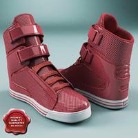 max supra tk society sneakers