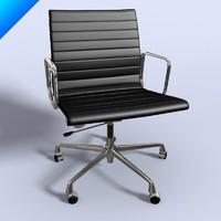 aluminium chairs max