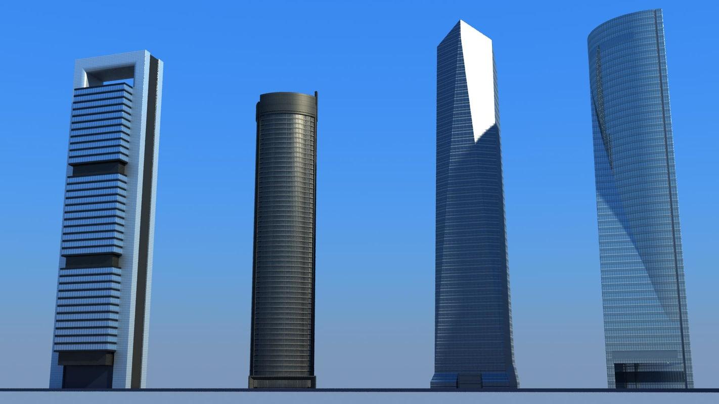 madrid_tower_turntable_0000.jpg