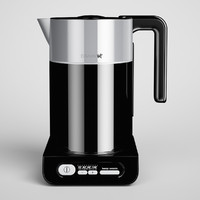 maya electric kettle 02