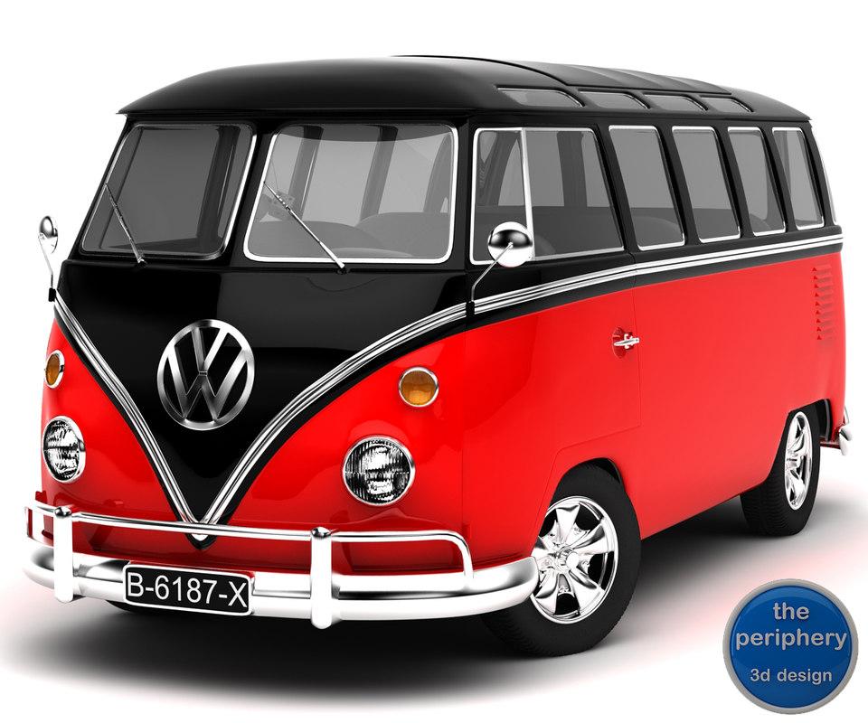VW_T1_Samba_01.jpg