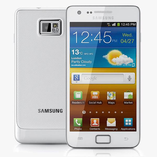 samsung_galaxy_i9100_white_000.jpg